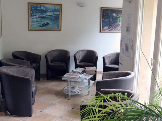 Genet-Thibault notaires à Meulan en Yvelines-en-yvelines