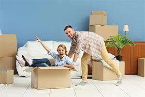 Janvier 2017 : Financer un achat immobilier avec un prêt à taux zéro